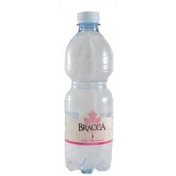 Acqua Bracca Naturale
