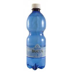 Acqua MInerale Bracca Frizzante