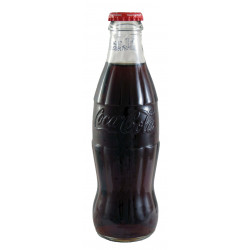 Coca Cola 25 cl