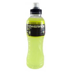 Powerade Limone