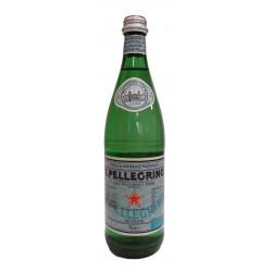 Acqua Minerale San Pellegrino Fizzante 0,92 Lt VAR