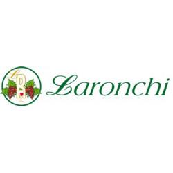 La Ronchi - Vino Rosso Puglia IGT 2,0 Lt VAR