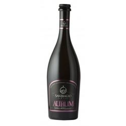 Birra San Biagio - Aurum 33 cl VAP Bott