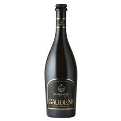 Birra San Biagio - Gaudens 33 cl VAP Bott