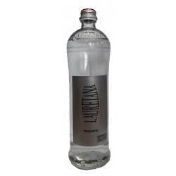 Acqua Minerale Lauretana Pininfarina Frizzante 0.75 Lt VAR