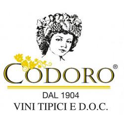 Cellamare - Vino Rosato 2,0 Lt VAR