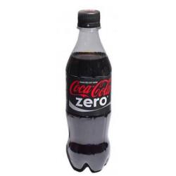 Coca Cola 50 cl