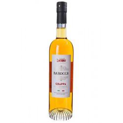 Amaro Lucano - Grappa Barocco 0,70 Lt