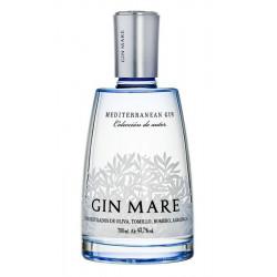 Gin Mare 0.70 Lt VAP