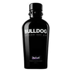 Gin - Bulldog 0,70 Lt