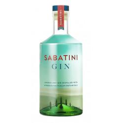 Gin Sabatini 0,70 VAP