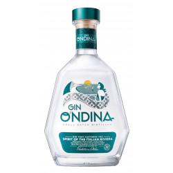 Gin Ondina 0,70