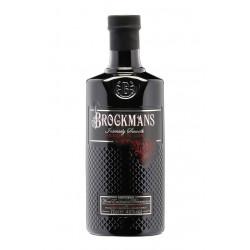 Gin Brockamans 0,70 Lt