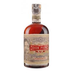 Rum - Don Papa 0,70 Lt